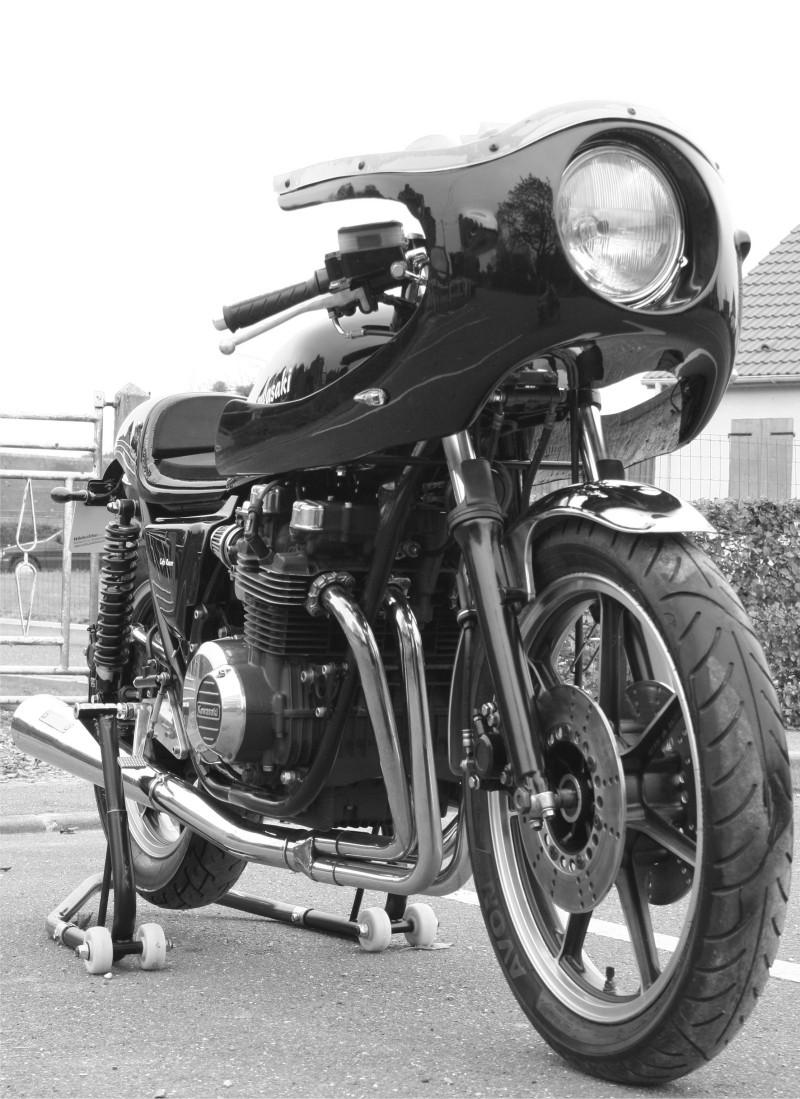 steyr puch 650 tr