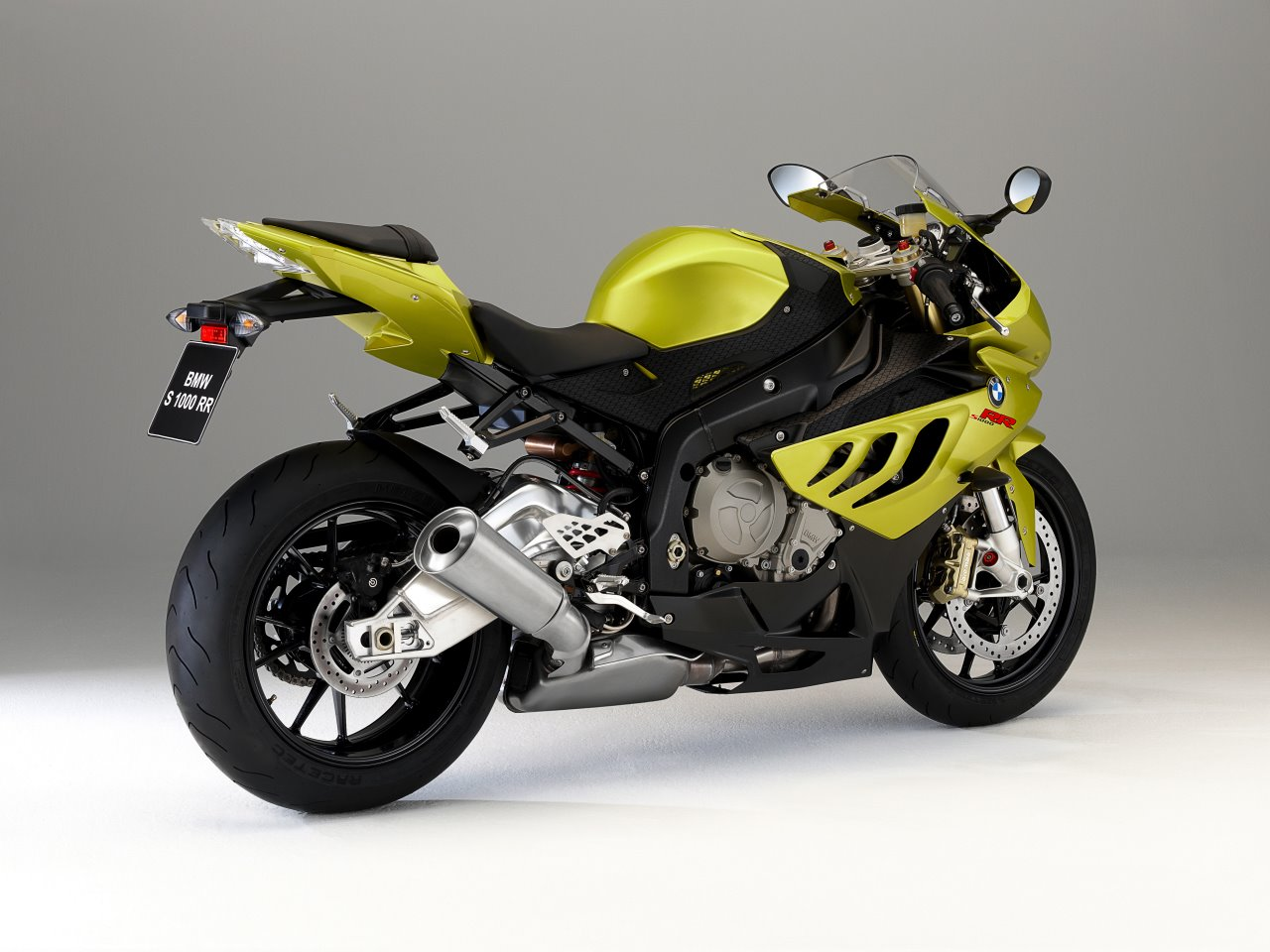 Brand New Bmw Ss1000r Sportbike Motorcycle Photo Of The Day