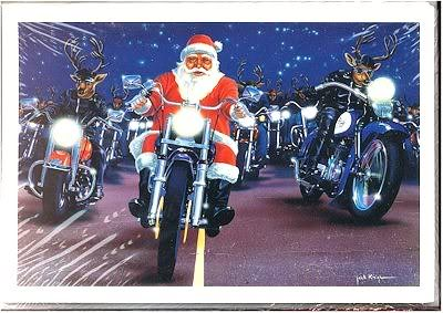 December | 2009 | Motorcycle Photo Of The Day | Page 2