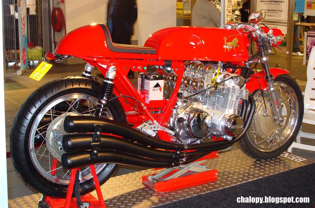 Riverside Suzuki