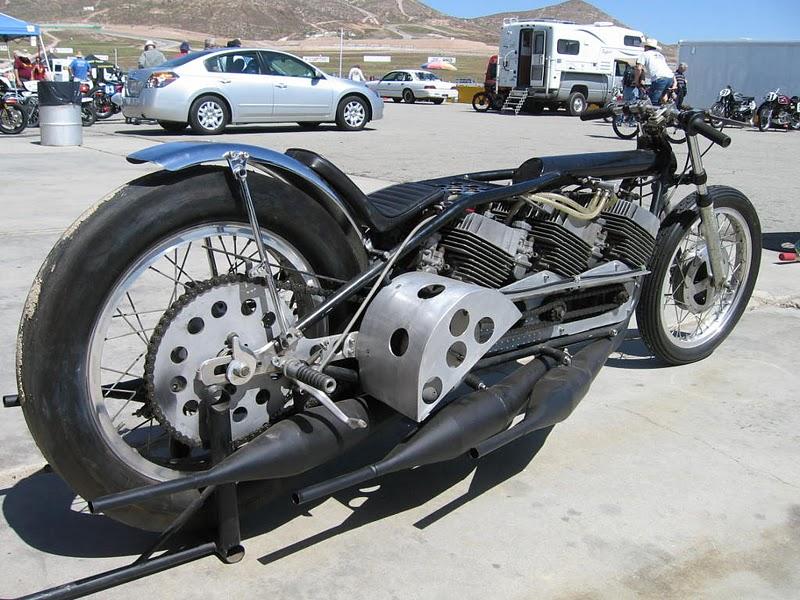 incredible motorcycle ile ilgili görsel sonucu