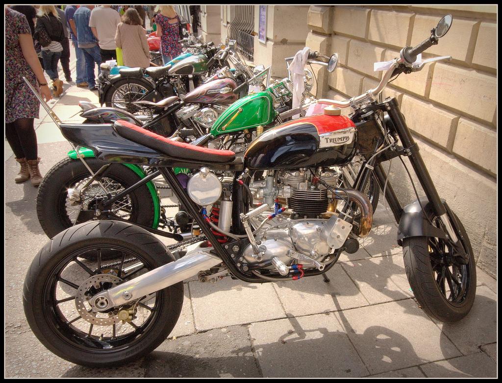 Bajaj cub for sale in bangalore dating 5
