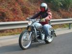 111005 El Diablo Ride 05