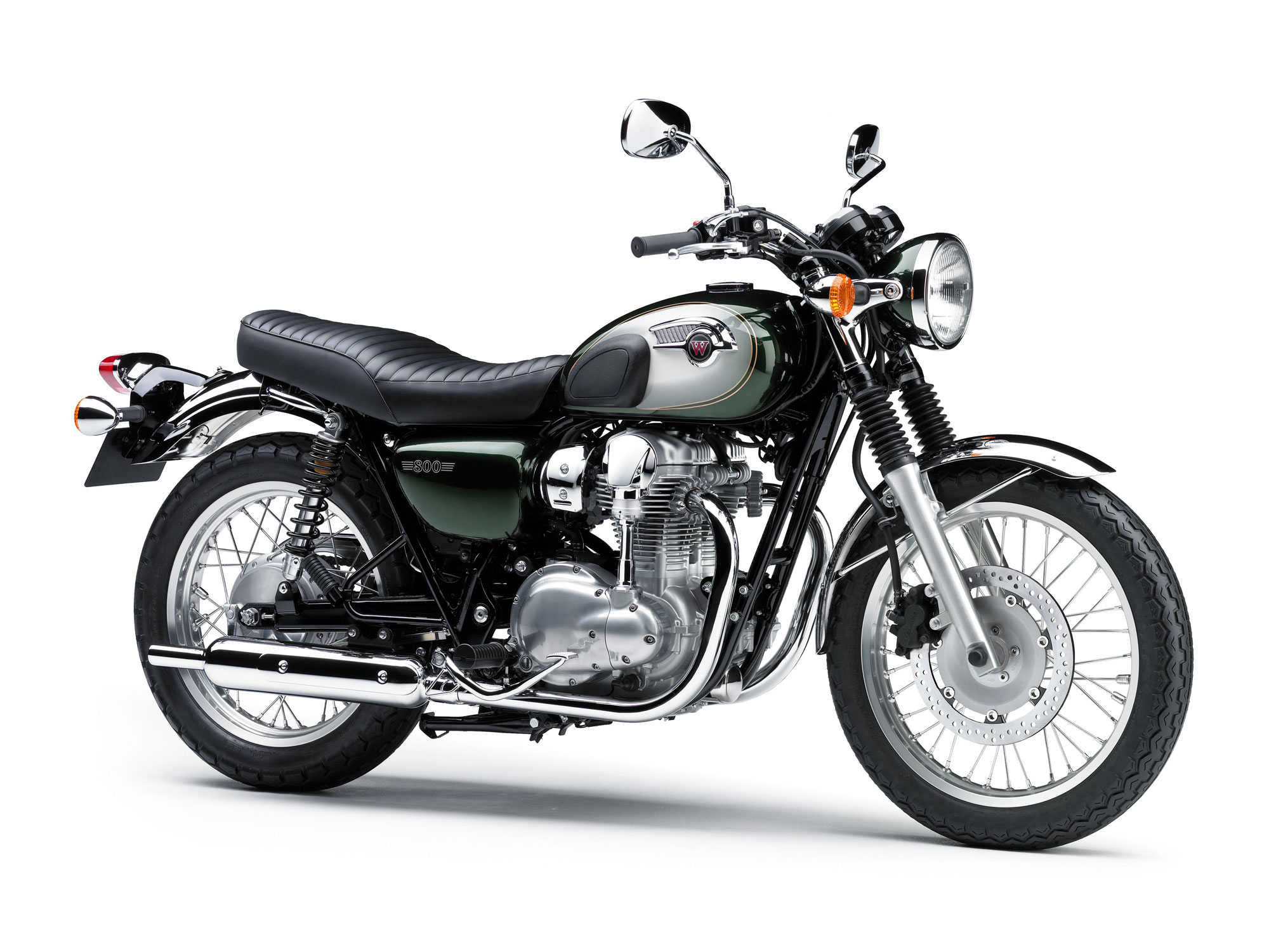 the new kawasaki w800 not available in the us what the heck is wrong with us motorcycle. Black Bedroom Furniture Sets. Home Design Ideas