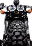 3_Magnus_tires
