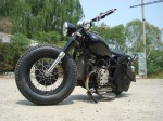 Black Widow 4444Design 09