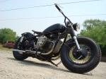 Black Widow 4444Design 10
