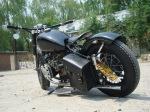 Black Widow 4444Design 11