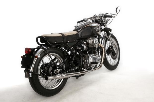 W650-Custom_04