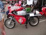wheels of Italy 12 002