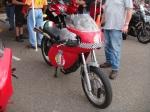 wheels of Italy 12 004
