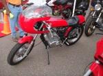 wheels of Italy 12 005