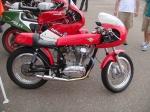 wheels of Italy 12 007