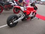 wheels of Italy 12 011