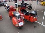 wheels of Italy 12 013