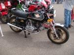 wheels of Italy 12 016