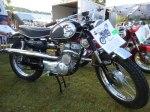 Motorcycle Trip- Barber Vintage Festival 133