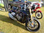 Motorcycle Trip- Barber Vintage Festival 142