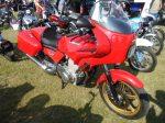 Motorcycle Trip- Barber Vintage Festival 214