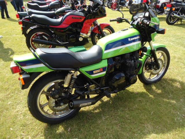 Motorcycle Trip- Barber Vintage Festival 315