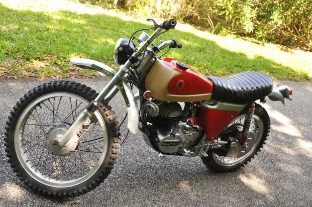 Bultaco_Matador_SD_Mk4_4ff049eff2414180d3d9_2