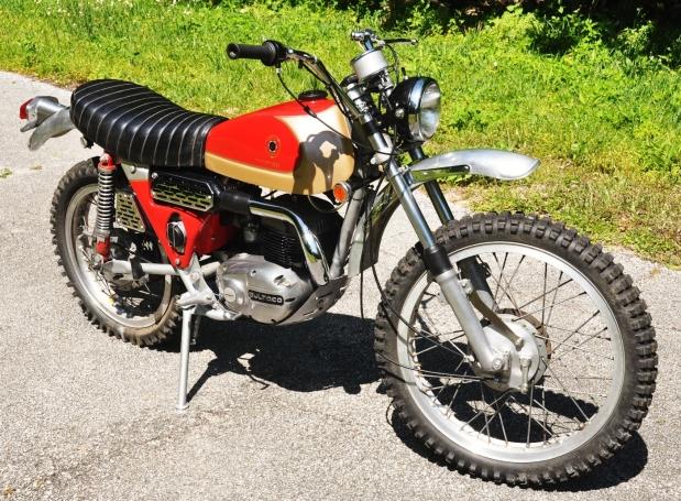 Bultaco_Matador_SD_Mk4_4ff049eff2414180d3d9_4