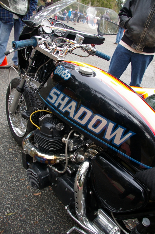 GP11_-_Turbo_Shadow_-engine_detail_low_lft_sd
