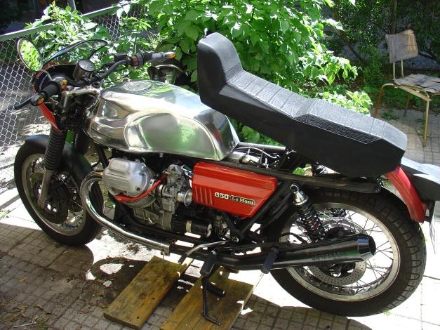 DSC02618
