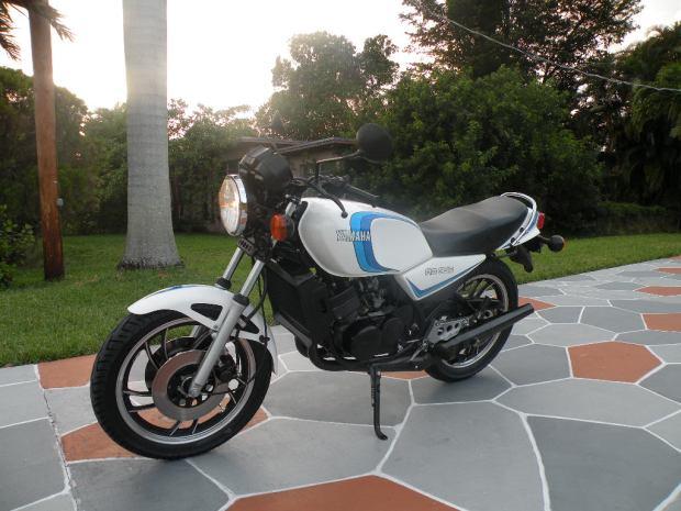 DSCN2545