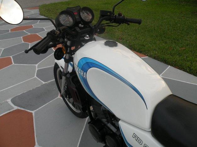 DSCN2551