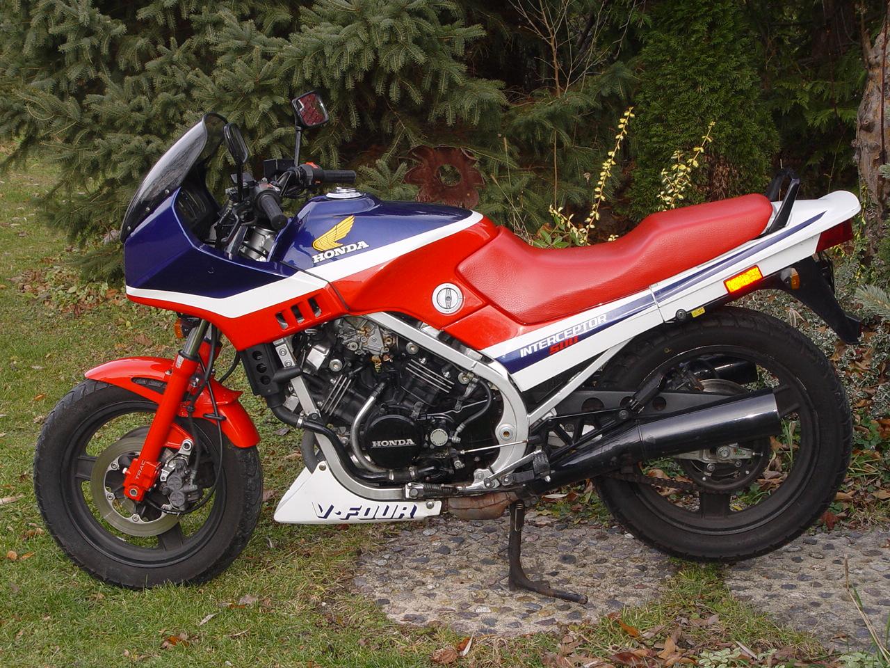 Images Of Moreover 07 Honda Calto Cr125 Engine Diagram Vfr 750