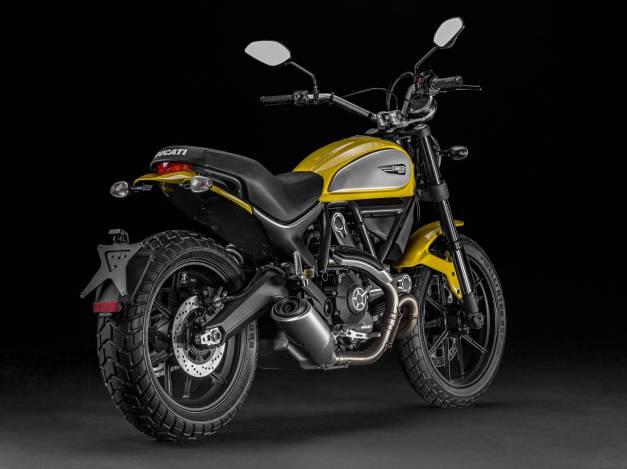 2015-Ducati-Scrambler-Icon-middle2
