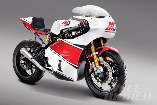 Mule-Motorcycles-Custom-R1-1