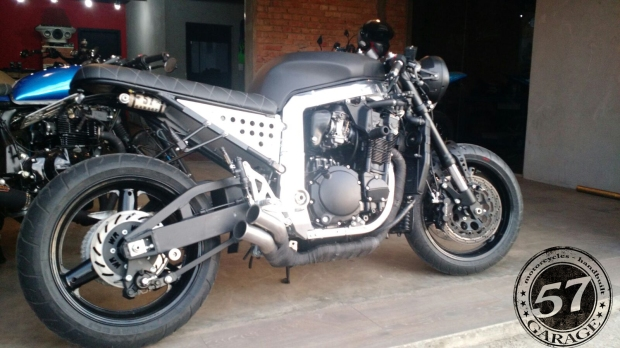 gsx1100caferacer_2 (2)
