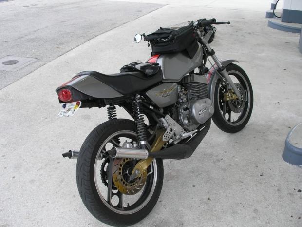 RIH08-0002